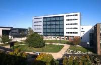 怎么样能考上英国谢菲尔德哈勒姆大学?
