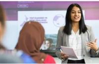 新西兰教育国际推广局未来将从4方面入手升留学生在新西兰就业
