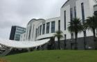 为什么新加坡低龄留学这几年特别火?