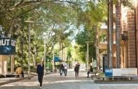 要有多优秀才可以上昆士兰科技大学?