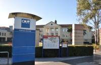 昆士兰科技大学申请难不难?