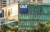 专科生有机会考昆士兰科技大学么?