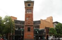 要怎样努力才能考上悉尼科技大学?