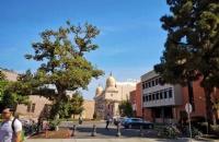怎么样能考上维拉诺瓦大学?