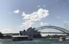 澳洲留学如何申请硕士读书?这些要求是关键