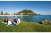 为什么新西兰中部理工学院在国内知名度这么高?