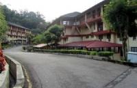 一篇文章教你上马来亚大学