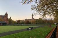 如何看待格拉斯哥大学?