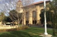 完美规划,优秀高中生迈入佛罗里达大学