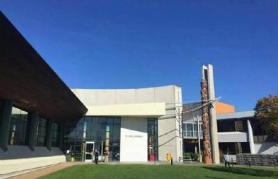 去Ara坎特伯雷理工学院就读是怎样一种体验?