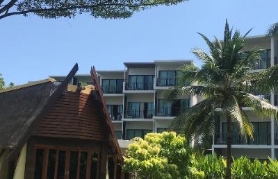 别错过,去泰国留学哪些孩子最适合?
