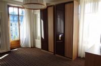 蒙特勒酒店工商管理大学课程及入学要求介绍