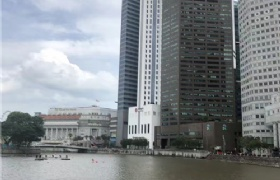 DP? LTVP? 父母在新加坡工作到底可以给孩子申请哪一项?