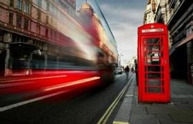 威斯敏斯特大学:欧洲排名TOP3的传媒专业
