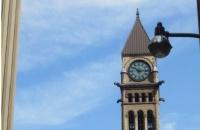 哪类学生更适合加拿大留学?