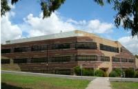 要有多优秀才可以上斯威本科技大学?