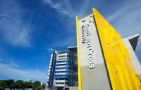 国际学生支持排名出炉,南十字星大学连续七年稳居澳大利亚NO.1!