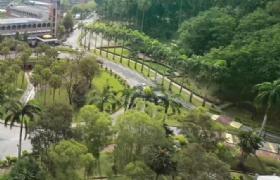 这几所马来西亚优质私立大学,你值得了解!