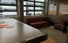 怀卡托大学学生服务中心专门设立为大家解决签证疑问服务