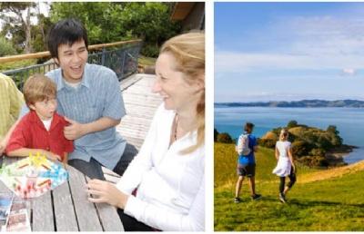 全球的知名高校奥克兰大学国际留学生奖学金介绍