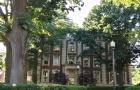 低标化低GPA的完美逆袭,获约翰霍普金斯大学金融硕士offer!