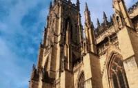 去伦敦城市大学就读是怎样一种体验?