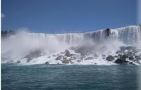 九大理由告诉你为什么要选择加拿大留学!