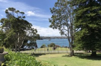 墨尔本好评多到让人怀疑人生?澳洲留学去悉尼,绝对值!