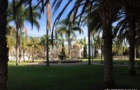 规划是关键,出彩文书助力拿下加州大学欧文分校录取!