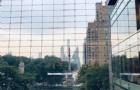 高度配合,选取合适的方案拿下纽约大学offer!