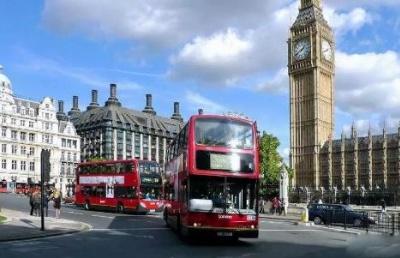 千万别错过!2020年英国院校申请开放&截止日期大盘点!