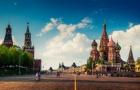 俄罗斯教育体制大揭秘,看战斗民族是怎么炼成的