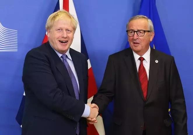 脱欧协议达成!英镑疯涨,对留学来讲竟是个好机会?