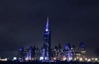 去加拿大留学,需要了解名校和实力专业!