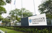 要有多优秀才可以上詹姆斯库克大学?
