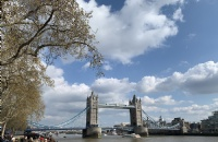 在英国留学期间打工的注意事项!