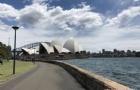 澳洲留学怎么勤工俭学?