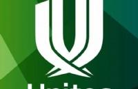 怎么才能报考Unitec理工学院