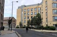 为何选择英国伯明翰大学之10大推荐理由!