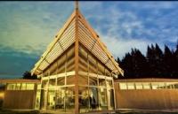 国内本科生怎样考上新西兰中部理工学院?