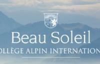 皇室贵族的不二之选――瑞士美太阳学校