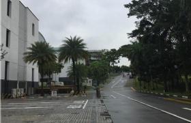 留学新加坡管理学院(SIM),打开国际名校的大门!