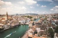 瑞士纳沙泰尔酒店管理大学入学要求有哪些?