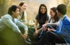 新西兰留学:出国留学注意自我保护