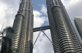 马来西亚留学为何越来越受国人青睐?