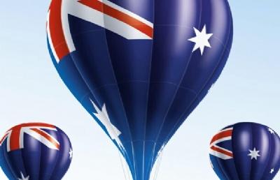 中国留学生在找新西兰工作时最容易陷入的误区!