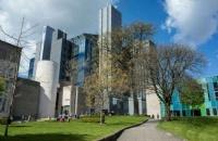 伦敦大学圣乔治学院申请难不难?