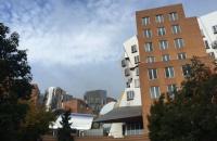 为什么麻省理工学院在国内知名度这么高?