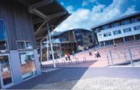 如何看待西苏格兰大学?