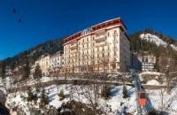 酒店管理行业十条贴心服务,第七条让人浮想联翩....